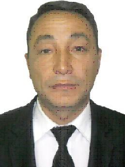 Makhmadierov Alikul Ziyodullaevich