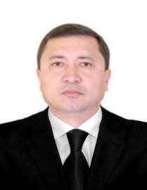 """""""Qurilish texnologiyasi va tashkiliyoti"""" kafedrasi"""