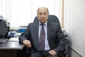 «Shaharsozlik va landshaft arxitekturasi»  kafedrasi
