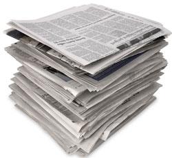 2018 йил учун обуна қилинадиган газета ва журналлар рўйхати.