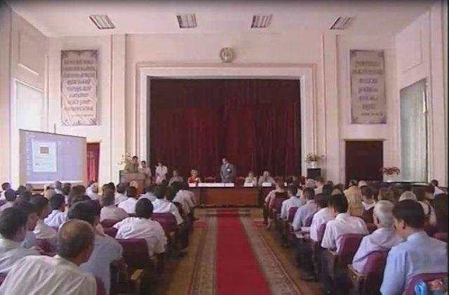 O`zbek nemis Akademiyasi
