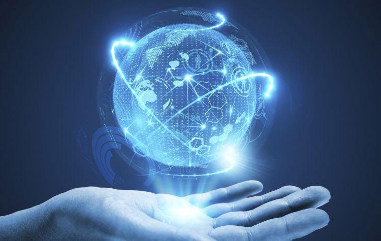 Объявляется конкурс по прикладным научно-техническим и инновационным разработкам намечаемых выполнить в 2019-2020 гг. в рамках Государственных научно-технических программ