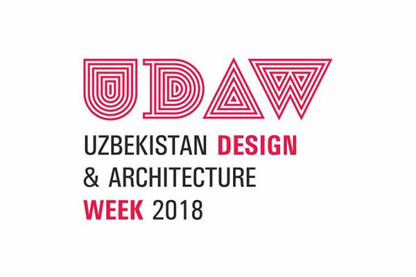 Qurilishni boshqarish fakulteti 36-15QI(o'), va 36a-15QI(r)guruhi talabalarining Uzbekistan design & architecture week 2018 ko'rgazmasida ishtiroki