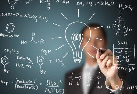TAQIda ilmiy faoliyat bilan shug'ullanayotgan doktorantlar va tayanch doktorantlar