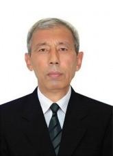 Tuxtaev Abdukaxxar Xasanovich