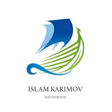 Islom Karimov nomidagi Respublika xayriya jamoat fondi
