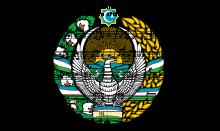 O'ZBEKISTON RESPUBLIKАSINING DАVLАT MADHIYASI