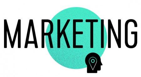 Marketing xizmati bo'limining vazifalari