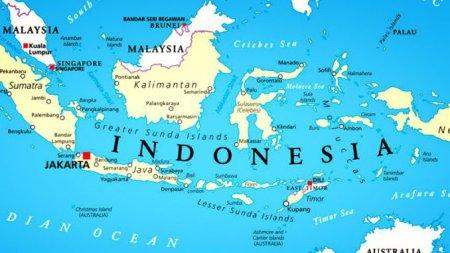 """Indoneziyaning O'zbekistondagi elchixonasi """"Rivojlanayotgan mamlakatlar bilan hamkorlik dasturi"""" o'tkaziladi."""