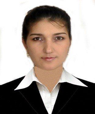 Закирова Хилола Абдурахмановна